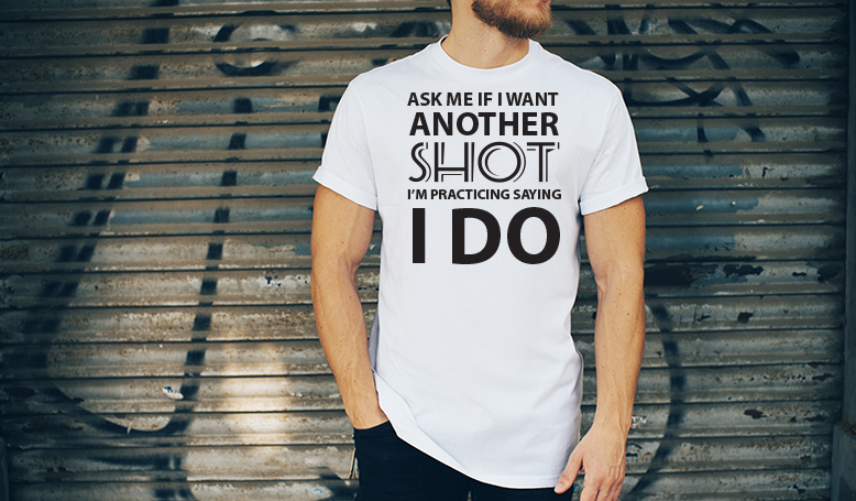 top 10 bachelor party t shirt ideas and sayings 5 cents