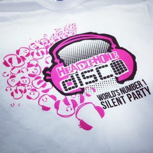 Promo items, promo t-shirts,  custom t-shirts