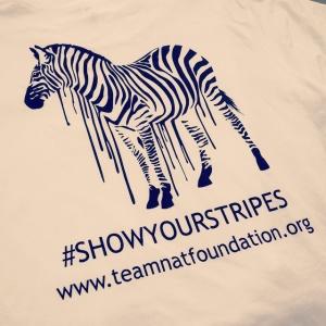 promo items, promo tshirts, custom tshirts
