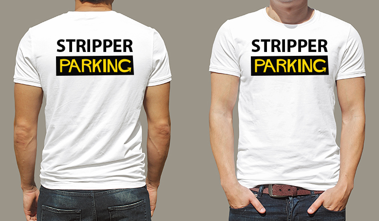 Top 10 bachelor party t-shirt ideas and sayings   5 Cents T-Shirt Design